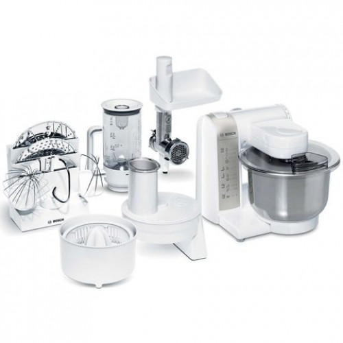 Bosch KITCHEN MACHINE MUM4856