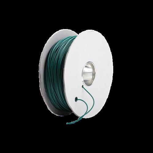 Câble périmétrique GARDENA robot tondeuse