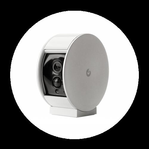 Caméra Security MYFOX