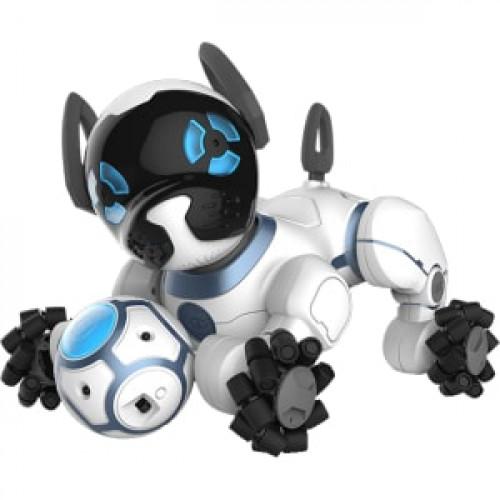 Wowwee Chip - robot chien