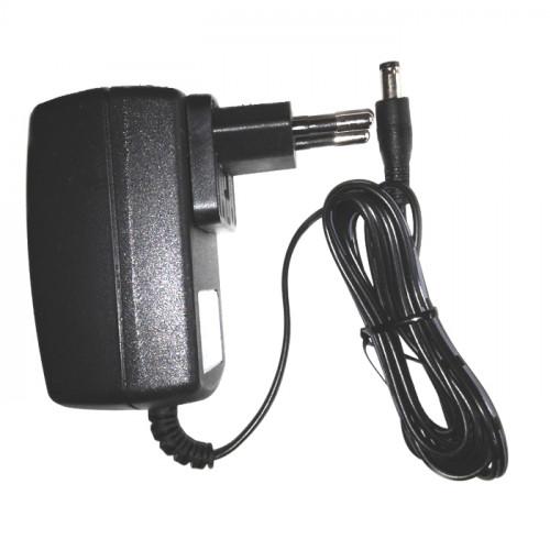 chargeur ECLEAN EC02