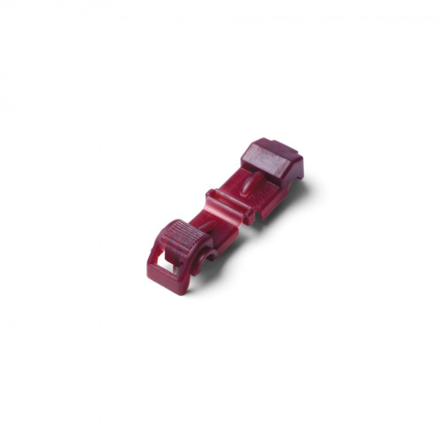 Connecteurs de câble pack de 5 HUSQVARNA Automower