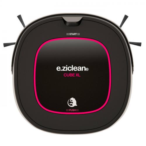 E.ZICOM e.ziclean CUBE XL