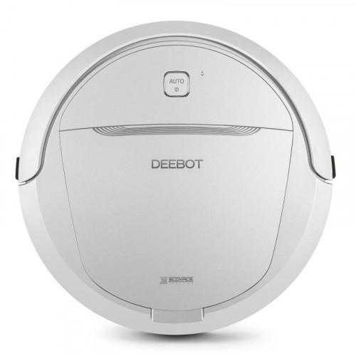 Ecovacs DEEBOT DM81 Pro