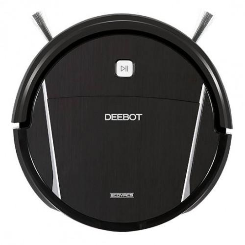 Ecovacs DEEBOT DM85