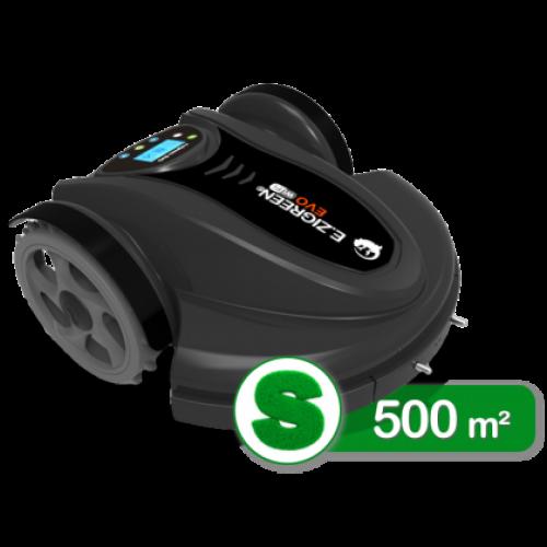 E.zicom® E.ZIGREEN EVO 500