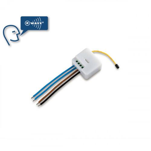 EVERSPRING Micromodule commutateur Z-Wave HAN01