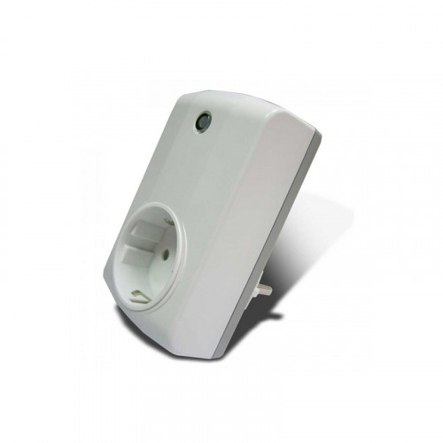 EVERSPRING Module Lampe Z-Wave (prise allemande)