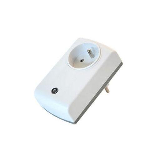 EVERSPRING Module Lampe Z-Wave (prise française