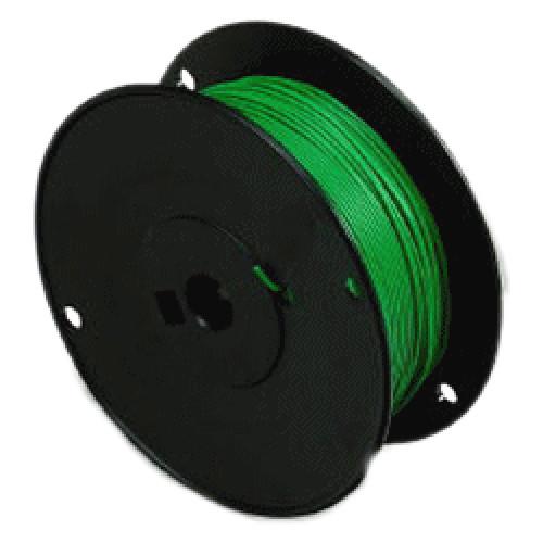 100m de câble périmétrique E.ZIGREEN