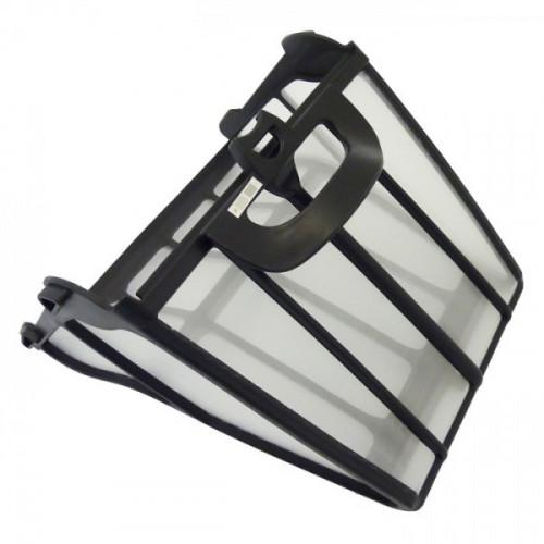 Filtre EC 200 Microns ZODIAC Vortex 3 - Vortex 4
