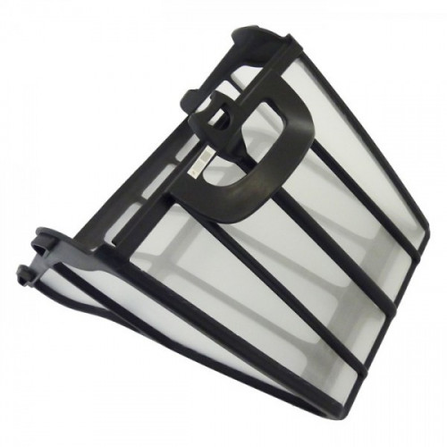 Filtre EC 100 Microns ZODIAC Vortex 3 - Vortex 4
