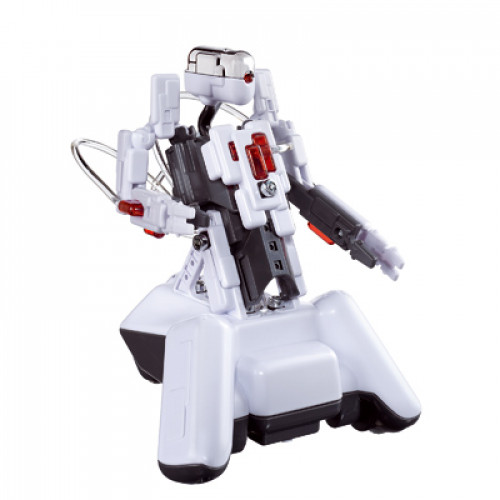 Robot SPYKEE MICRO CELL