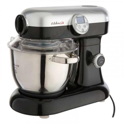 HARPER Kitchencook Revolution V2