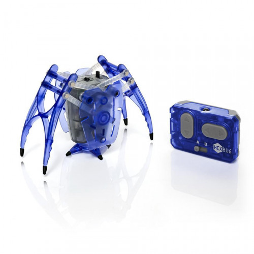 HEXBUG InchWorm Bleu