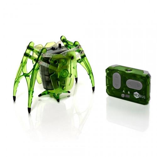 HEXBUG InchWorm Vert
