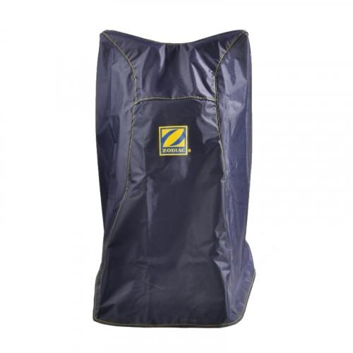 Housse de protection ZODIAC Vortex 3 - Vortex 4