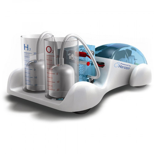 Horizon Fuel Cell Technologies HYDROCAR