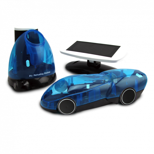 Horizon Fuel Cell Technologies i-H2GO
