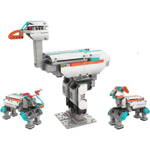 JIMU mini kit robotique