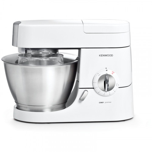 KENWOOD Chef Premier KMC510