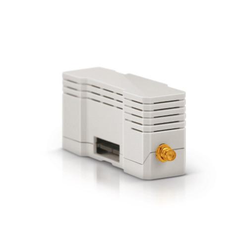 ZIPATO - Module ZigBee pour Zipabox