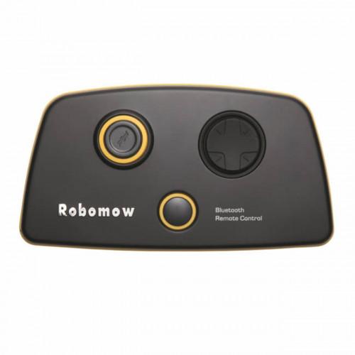 Télécommande Bluetooth pour ROBOMOW RC et RS à partir de 2014