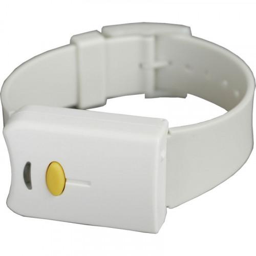 MYFOX Médaillon bracelet