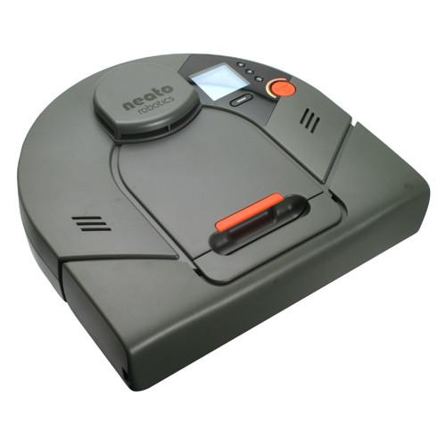 NEATO Robotics XV-15