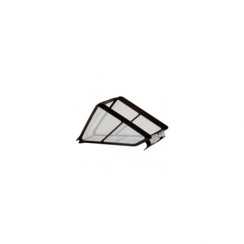 Filtre 1200 Microns ZODIAC Vortex 1