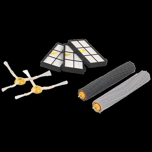 iRobot - Kit d'entretien ROOMBA Série 800