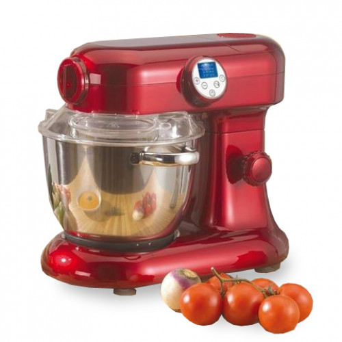 Harper Kitchencook REVOLUTION V2 Rouge