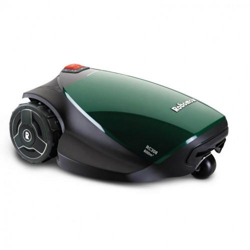 ROBOMOW Premium RC308