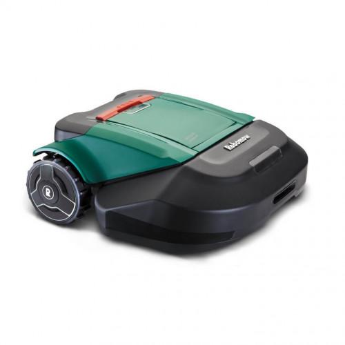 Robot tondeuse ROBOMOW Premium RS635
