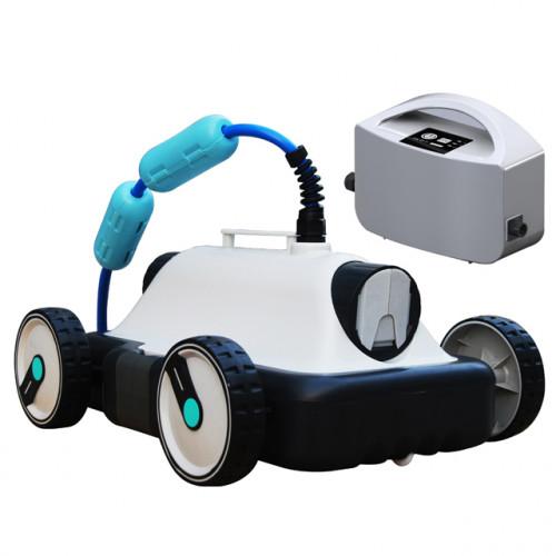 Bestway Mia robot piscine électrique