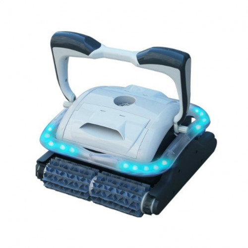 robot piscine bestway raptor picots bestofrobots. Black Bedroom Furniture Sets. Home Design Ideas