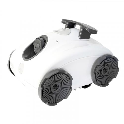 EZ J200 robot de piscine éléctrique