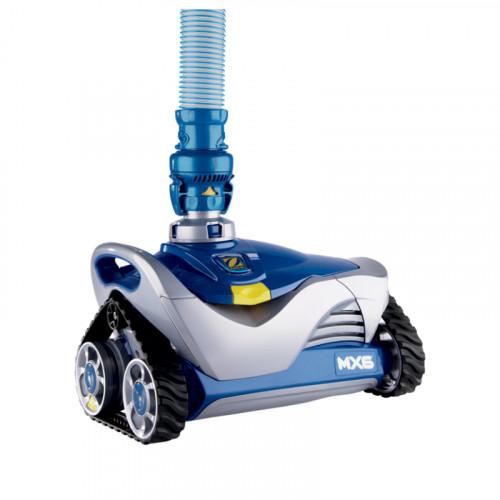 Zodiac MX6 Robot piscine hydraulique
