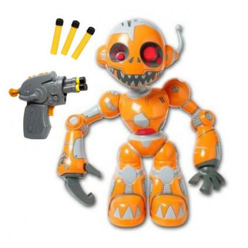 Robot jouet Wowwee RobotZombie