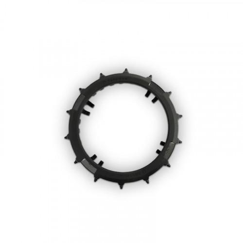 ROBOMOW - Robogrips pour roues larges RS/MS