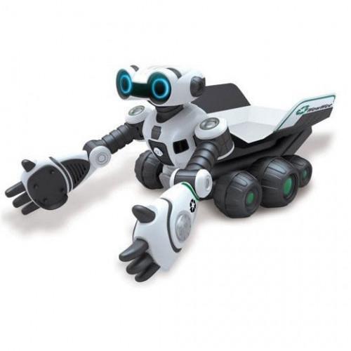 Robot Jouet Wowwee ROBOSCOOPER