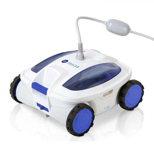 robot piscine électrique GRE TRACK 1