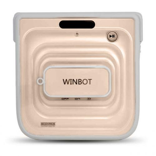 WINBOT 710 - Vue de face