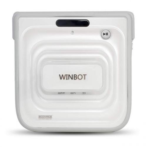 Ecovacs WINBOT 730 robot laveur de vitre