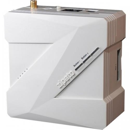 ZIPATO Contrôleur domotique Z-Wave ZipaBox