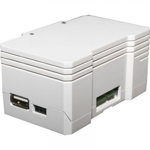 ZIPATO - Module d'extension batterie de secours pour Zipabox