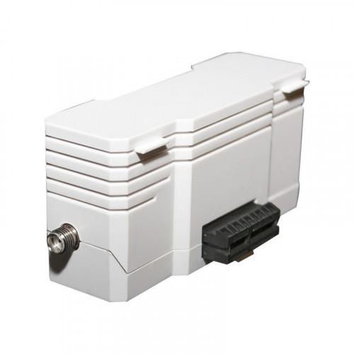 ZIPATO - Module d'extension RF 433MHz pour Zipabox