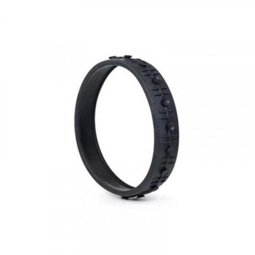 Bandage roue avant spécial carrelage pour ZODIAC Vortex OV3300 OV3400 et OV3500