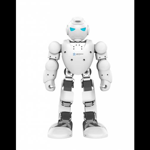 Robot jouet Humanoide programmable UBTECH Alpha 1S