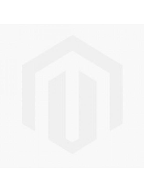 Tuyaux pour Maytronics DOLPHIN Hybrid RS2